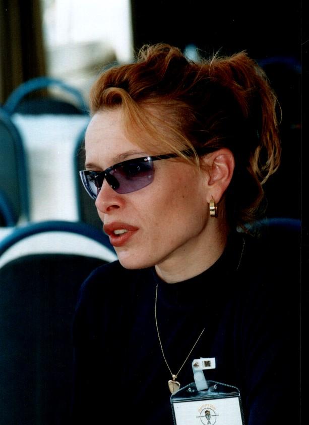 marmara-2001